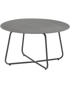 Dali salontafel rond 73 cm