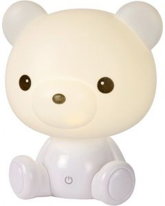 Tafellamp Dodo Bear