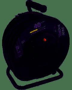 Kabelbox Professioneel 40M