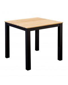 Arashi dining table S