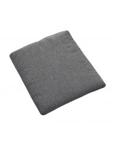 Seat cushion Ishi/Mizu/Wakai soil