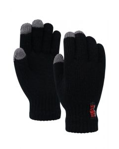 Heat Keeper thermo handschoenen I-touch