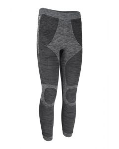 Heat Keeper thermo legging techno