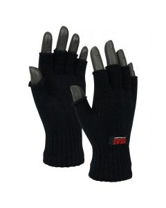 Heat Keeper thermo handschoenen vingerloos