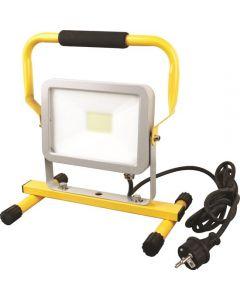 Bouwlamp LED 30W