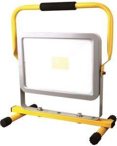 Bouwlamp LED 50W