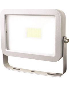 Bouwlamp LED 20W