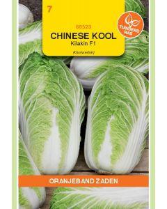 Zaden Chinese Kool Kilakin