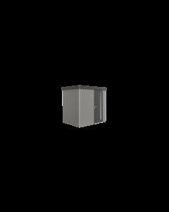 Berging Neo Gr. 1B Variant 2.3 st.deur