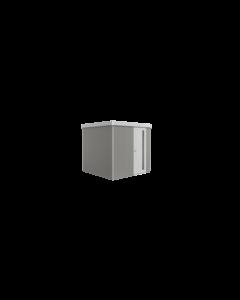 Berging Neo Gr. 2B Variant 2.1 st.deur