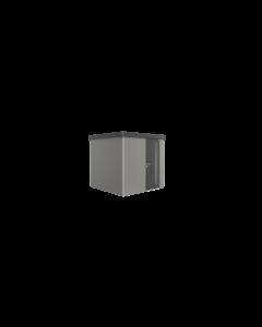 Berging Neo Gr. 2B Variant 2.3 st. deur