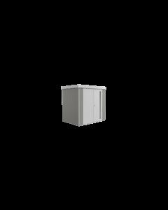Berging Neo Gr. 1B Variant 2.1 dubbele deur