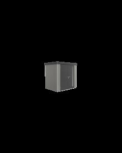 Berging Neo Gr. 1B Variant 2.3 dubbele deur