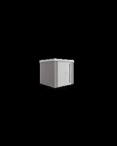 Berging Neo Gr. 2B Variant 2.1 dubbele deur