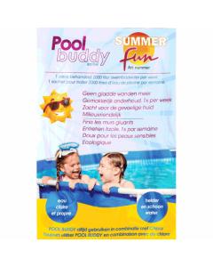 Pool Buddy wateronderhoudsmiddel