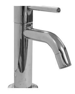 Toiletkraan Aquapro