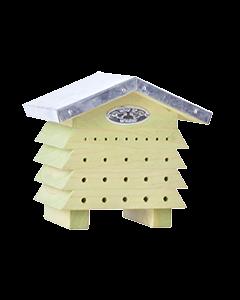 Esschert Design bijenhuis staand