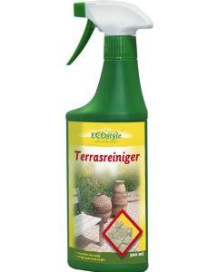 Ecostyle terrasreiniger RTU 500 ml