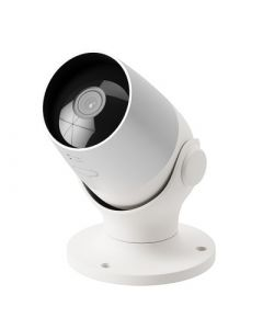 Smart Beveiligingscamera Outdoor IP