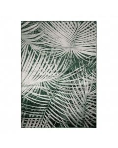 Vloerkleed Palm L