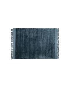 Vloerkleed Blink 200x300 blue