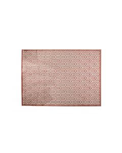 Vloerkleed Beverly 200x300 pink