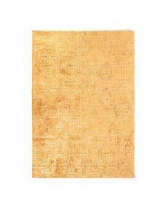 Carpet Madam yellow