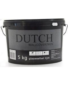 Glasweefsellijm Emmer 5kg