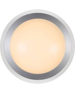 Plafonniere Gently LED 33.5 Dimbaar