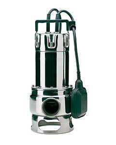 SXG 1100 vuilwater dompelpomp