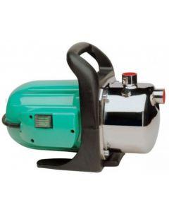 SM 85/3 CR meerwaaierige centrifugaalpomp