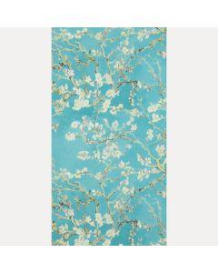 Vliesbehang Van Gogh 2 17140