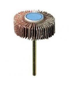 Dremel lamellen schuurmop 4.8 mm