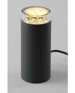 Sokkellamp Linum 12V