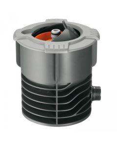 Gardena 8250-20 waterstopcontact