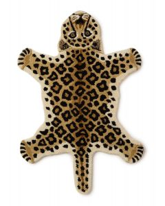 Vloerkleed Gimpy Giraffe XL